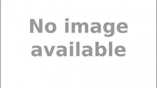 Trifolium glanduliferum var. nervulosum